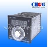 Temperature Controller (CG-72VDA)