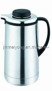 Vacuum Flask 1.6L (GTSB)