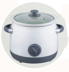 Slow Cooker WLC-250
