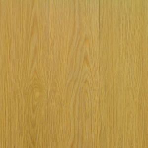 U Groove Mould Pressed Laminate Flooring Matte Silk Surface 1408 pictures & photos