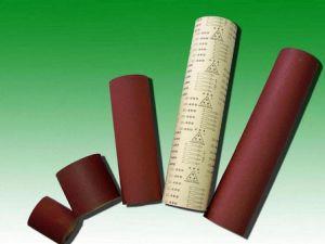 Sand Paper Roll (KP318E)