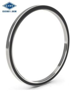 Thin Section Bearing for Astronomical Instruments (KF120CPO) pictures & photos
