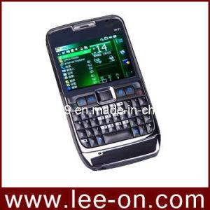 New Smartphone W71