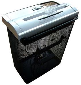 Paper Shredder (SD107M)
