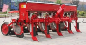 2BYFSF Series Corn Planter (2BYFSF-8) pictures & photos