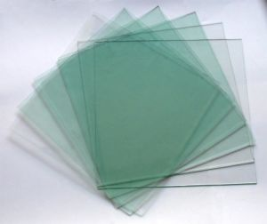 Float Glass Building Glass Color Glass pictures & photos