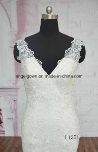 Discount Bridal Party Cocktail Bridesmaid Prom Wedding Evening Dresses pictures & photos