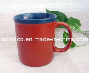 Ceramic Mug & Cup032b (032B)