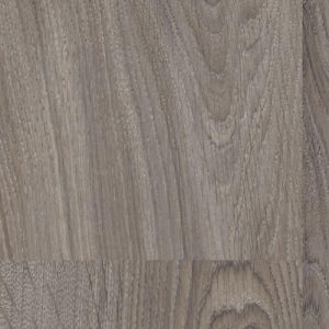 New Design 8mm/12mm Matt Surface Laminate Flooring pictures & photos