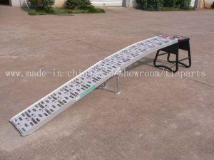 ATV Accessories -ATV Ramp (TA-AR01)