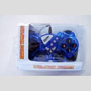 Gamepad (PU-303)
