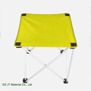 Folding Table, Outdoor Table, Camping Table, Beach Table, pictures & photos