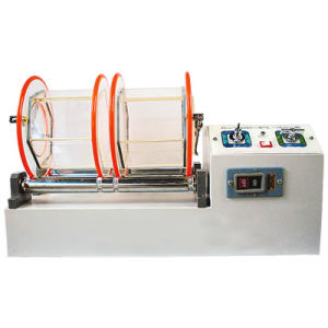 Jewelry Making Tool Polshing Machine Rotary Tumbler (BK-0026B)