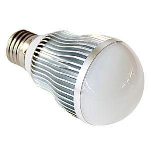 LED 5W (YF-Q11)