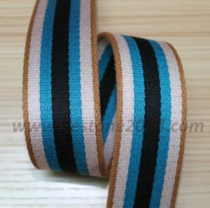 Rayon Webbing#1312-27 pictures & photos