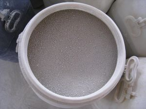 Bleaching Powder 65% by Calcium Process pictures & photos
