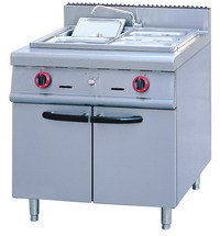 900 & 700 Range- Bain Marie pictures & photos