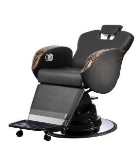 Barber Chair (H-B001B)