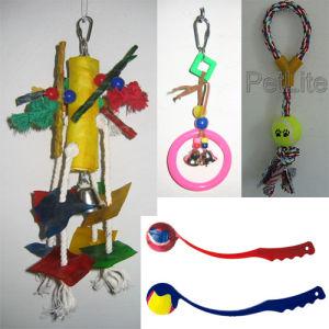 2011 Bird Toy