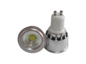 Sharp LED Spot Lamps for Showroom pictures & photos