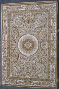 2002y PP+ Chenille Carpet