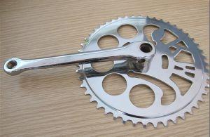 Kw Brand Chainwheel