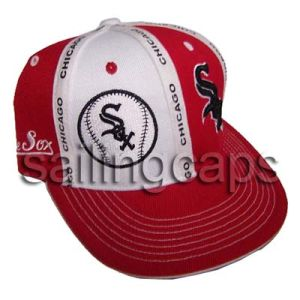 Snap Back Baseball Cap (SEB-9024) pictures & photos
