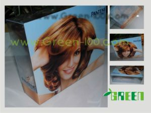 Pet Packing Box for Hair Extension