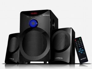 Speaker (JNP-SC276U/V28F)
