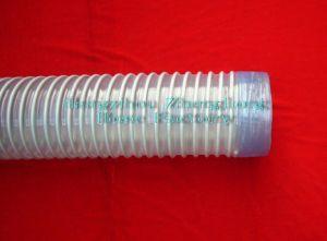 Plastic Reinforced Hose (ZL4001) pictures & photos