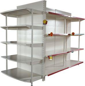 Redwine Shelf (JT-A19)