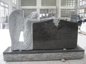 Monument (MXS-US-005)