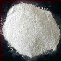 High Quality Maltitol pictures & photos