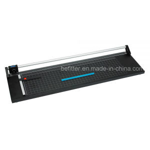 I - 004 48inch Paper Trimmer / advertisement Cutter pictures & photos