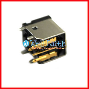DC Jack for DELL Inspiron 5150 6000 6400 1420