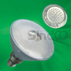 LED Lamp (SDLED-PAR38)