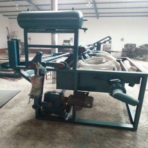 Egg Tray Machine Manufacture