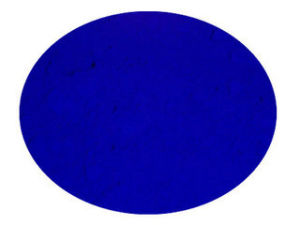 Factory Sell High Quality Pigment Ultramarine Blue
