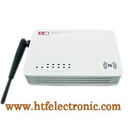 150m Wireless N Router With One Detachable Antenna(Ralink Chipset)