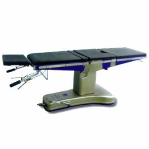 Multi-Purpose Operating Table (model JT-2A) pictures & photos