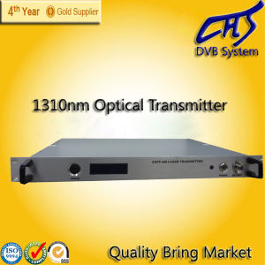 Optical Transmitter (HT109-2/3/4)