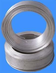 Cold Drawn Spring Steel Wire