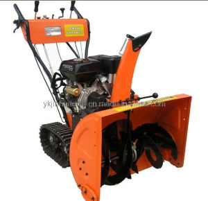 Snow Thrower 11HP (JH-SN08-11)