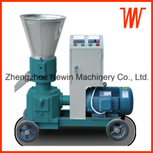 Biomass Pellet Making Machine Price pictures & photos