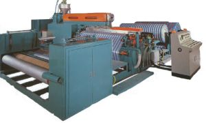 Lamination Machine- Single Side pictures & photos