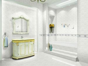 Shower Room Tile Bedroom Wall Tiles Tile Manufacturer pictures & photos