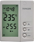 Digital Thermostat (F06-NE)