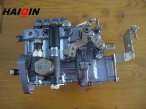 Diesel Oil Pump for CE Shovel Loader pictures & photos