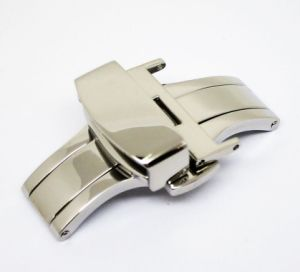 Watch Buckle Watch Strap Clasp pictures & photos