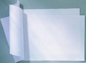 8k Copy Paper